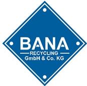 Bana Recycling GmbH